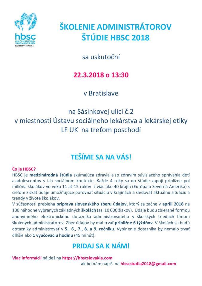 Skolenie Bratislava-page-001